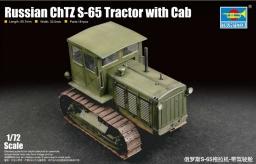 TR07111-2.jpg