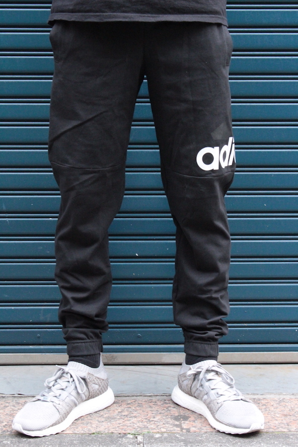 02_adidas_tiro_pants_growaround.jpg
