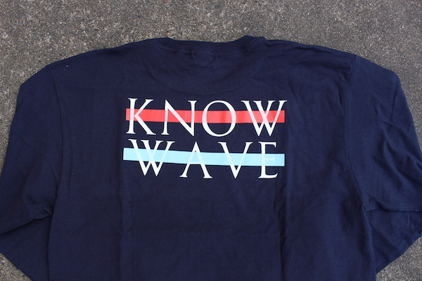 02_kanyewest_pablo_knowwave_growaround_2017.jpg