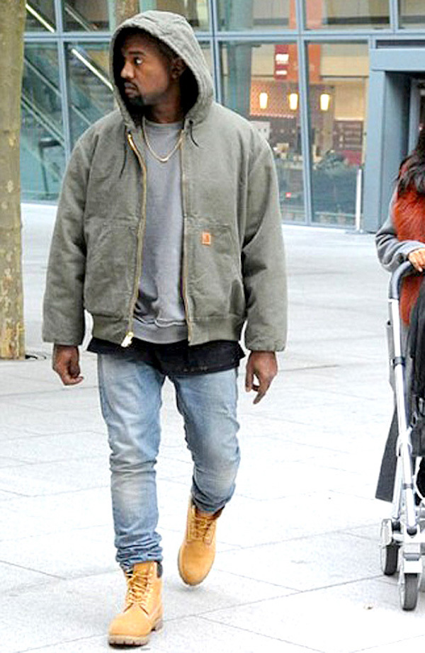 03_kanyewest_carhartt_champion_growaround_blog.jpg