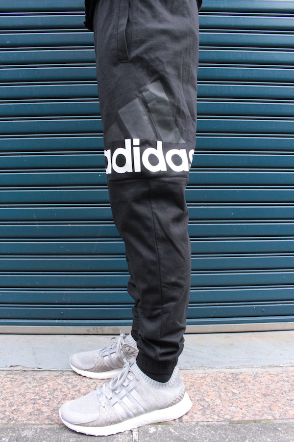 04_adidas_tiro_pants_growaround.jpg