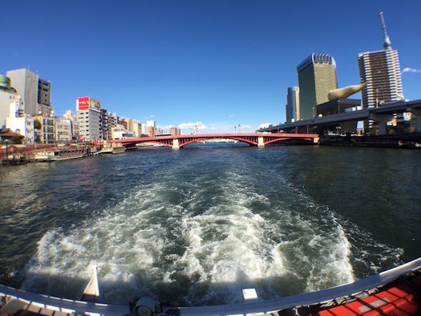 04_asakusa_blog.jpg
