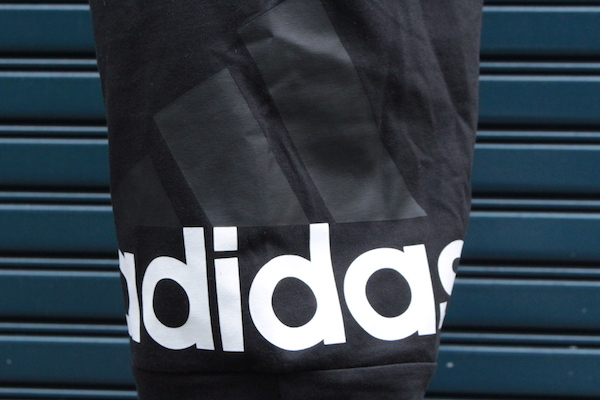 06_adidas_tiro_pants_growaround.jpg