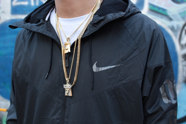 06_nike_usa_growaround_fatjoe_blog_up_nyc.jpg