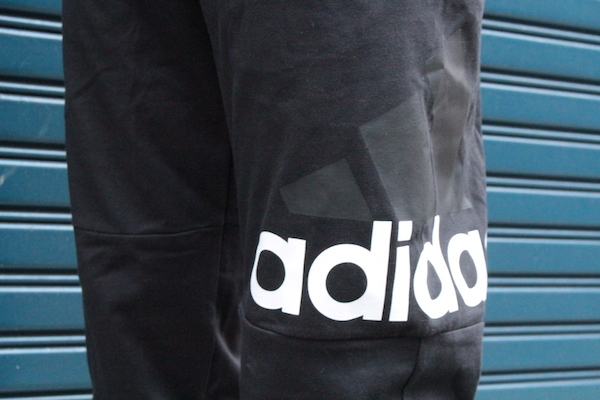 07_adidas_tiro_pants_growaround.jpg