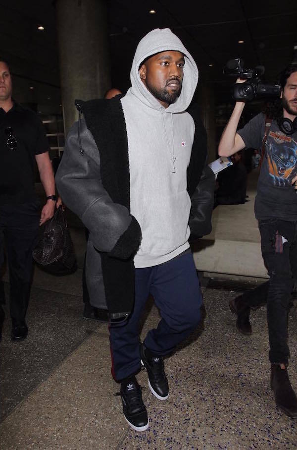 07_kanyewest_carhartt_champion_growaround_blog.jpg