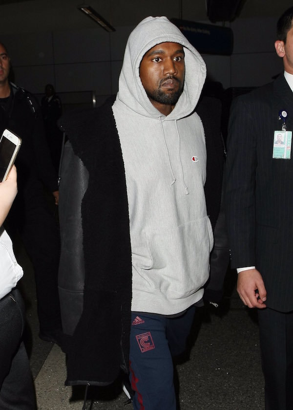 09_kanyewest_carhartt_champion_growaround_blog.jpg