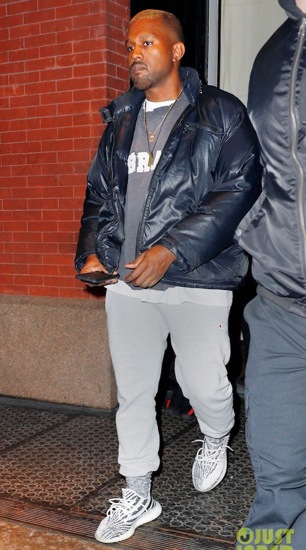 11_kanyewest_carhartt_champion_growaround_blog.jpg