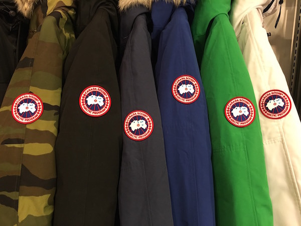 12_canadagoose_growaround_blog.jpg