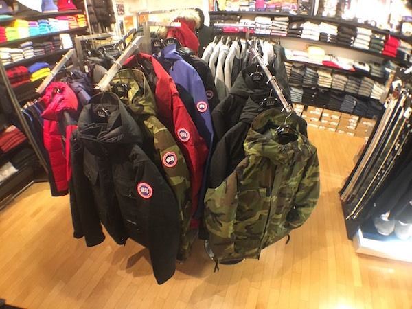 14_canadagoose_growaround_blog.jpg
