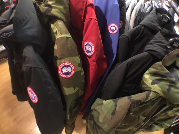 15_canadagoose_growaround_blog.jpg