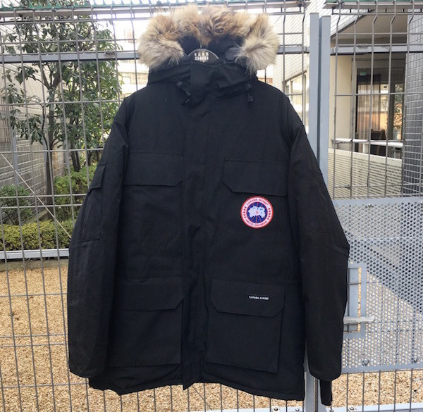 20_canadagoose_growaround_blog.jpg