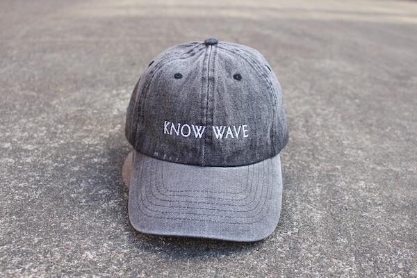 21_kanyewest_pablo_knowwave_growaround_2017.jpg