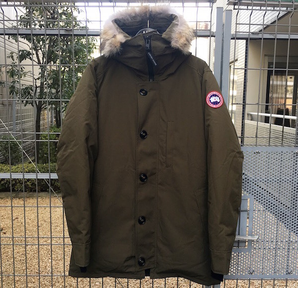 22_canadagoose_growaround_blog.jpg