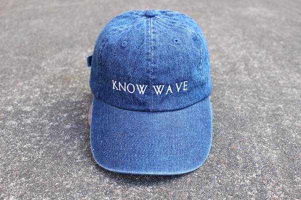 22_kanyewest_pablo_knowwave_growaround_2017.jpg