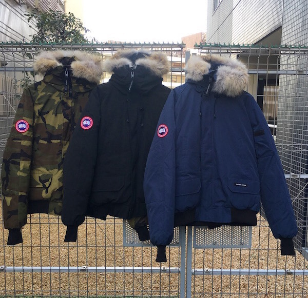 23_canadagoose_growaround_blog.jpg