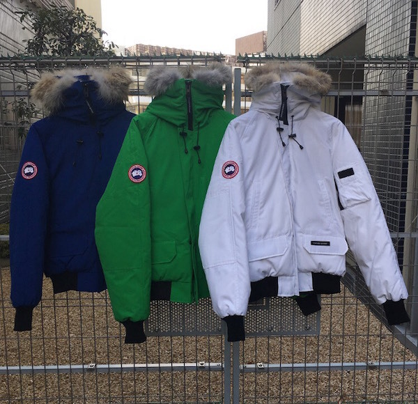 24_canadagoose_growaround_blog.jpg
