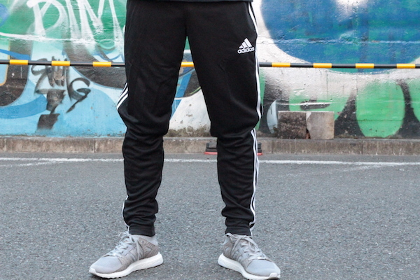 25_adidas_tiro_pants_growaround.jpg