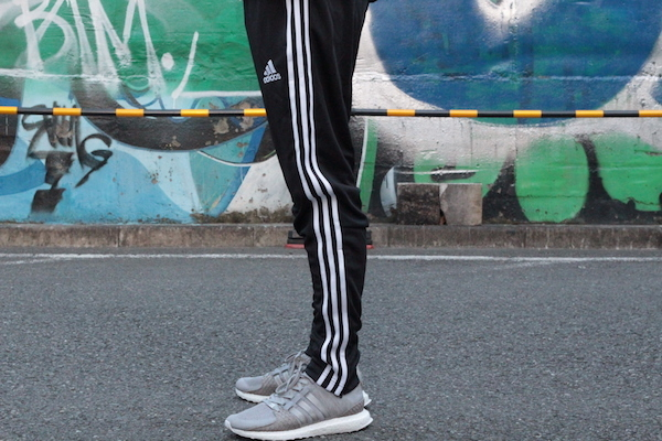 26_adidas_tiro_pants_growaround.jpg