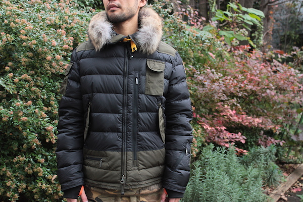 29_PARAJUMPERS_2016_growaround_blog.jpg
