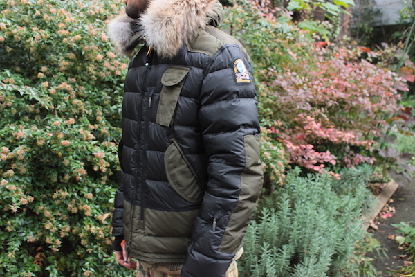 30_PARAJUMPERS_2016_growaround_blog.jpg