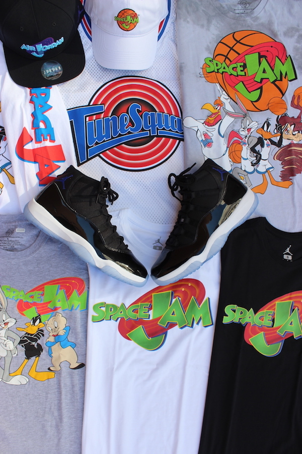 52_spacejam_jordan_growaround_2016_blog.jpeg