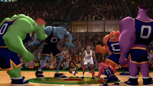 55_spacejam_jordan_growaround_2016_blog.jpg