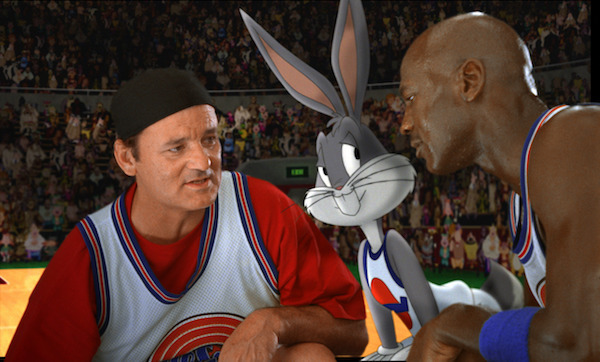 57_spacejam_jordan_growaround_2016_blog.jpg
