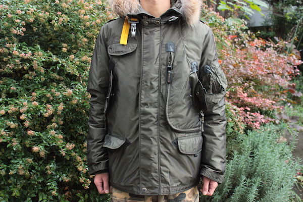 7_PARAJUMPERS_2016_growaround_blog.jpg