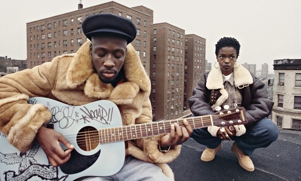 Fugees-video-shoot-Harlem-013.jpg