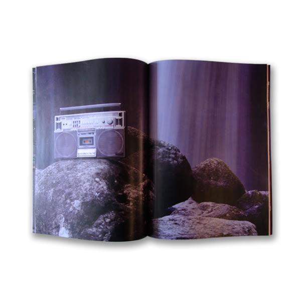 JAMBOX_PARLOUR_PHOTO_BOOK_02_growaround.jpg