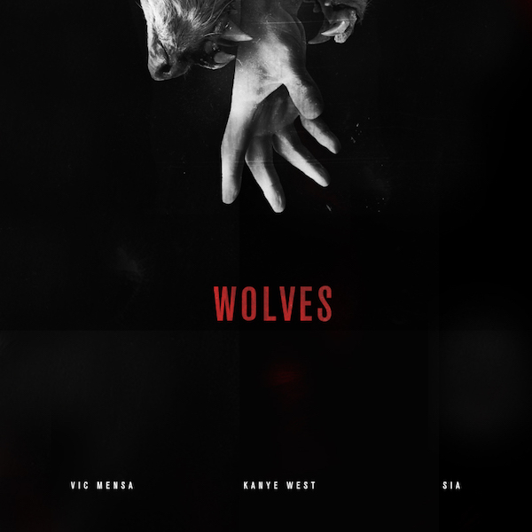 Kanye-West-Wolves_GROWAROUND.jpg