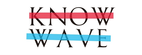Know-Wave.jpg