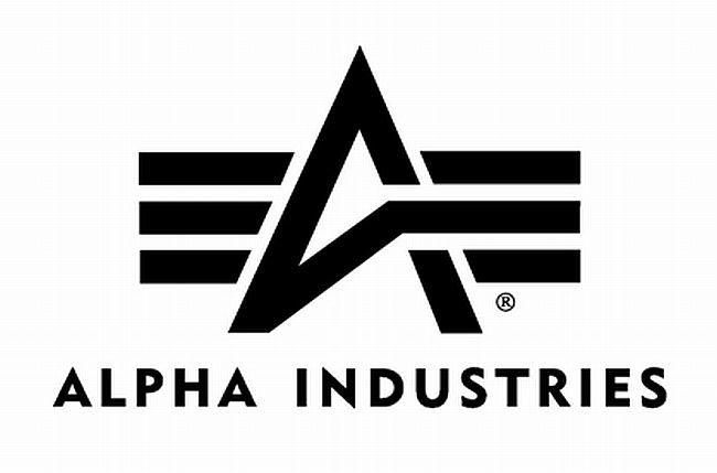 alpha-industries-logo-velka_1380712643_201612131812573aa.jpg