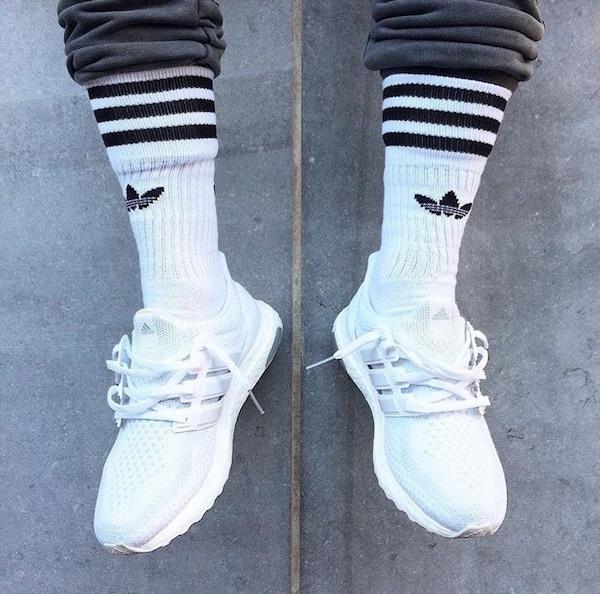 boost_adidas_growaround_1.jpg