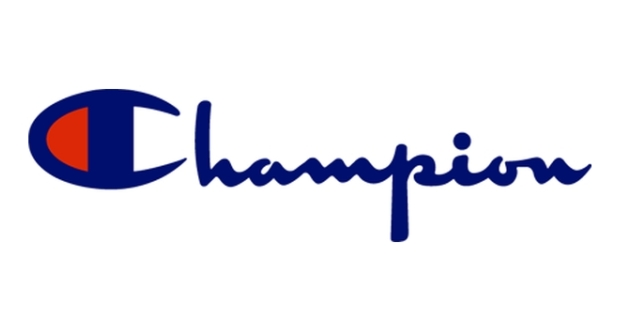champion-logo_201603071859075df_201702081532194d6.jpg