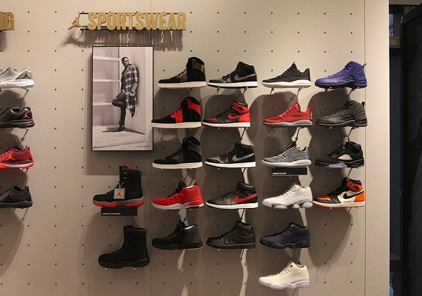 nike-soho-fifth-floor-5.jpg