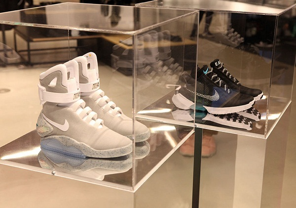 nike-soho-first-floor-3.jpg