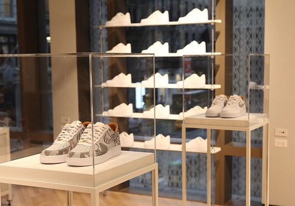 nike-soho-second-floor-2.jpg