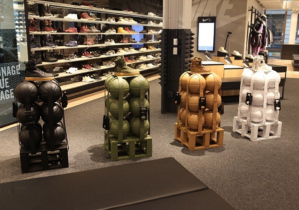 nike-soho-second-floor-3.jpg