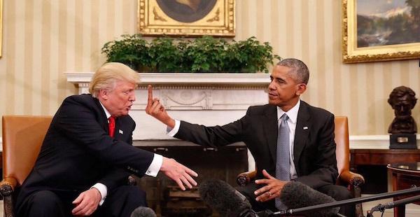 obama_trump_201611111242411fe.jpg