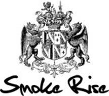 smoke-rise-1989-85015523_201611301257345e2.jpg