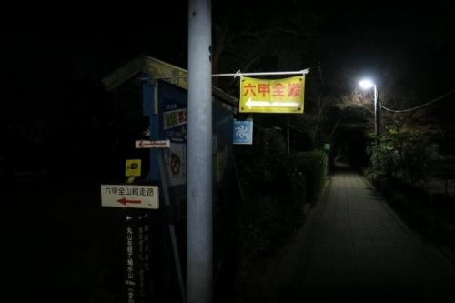 IMG_0263 (680x453)