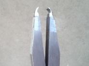 工具加工 1-06