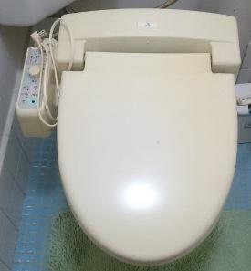 ビューティ・トワレ02
