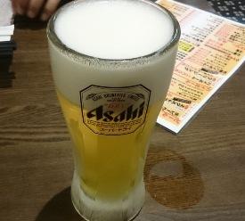 新・酒場 なじみ野03