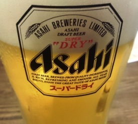 新・酒場 なじみ野04