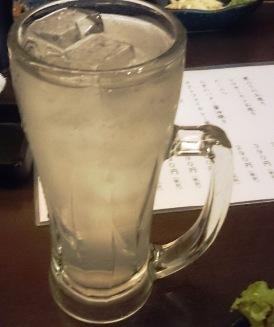 愉快酒場04