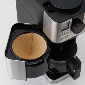 無印コーヒーメーカー02