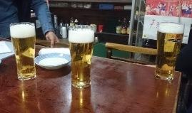 大名酒蔵07